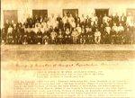 Bengal Legislative Council1923