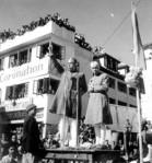 abdullahnehru1947