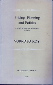ppp1984