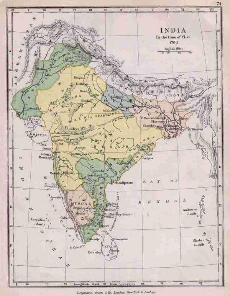 INDIA1~1