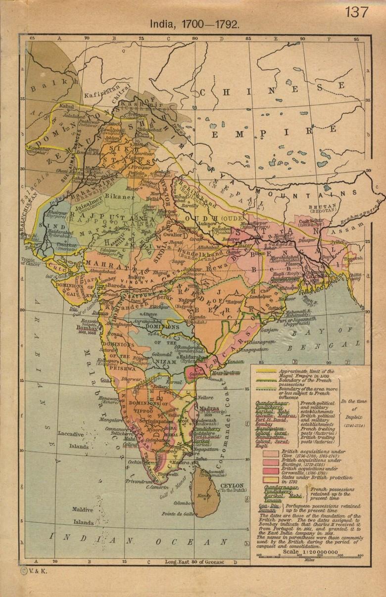 india_shepherd_1923