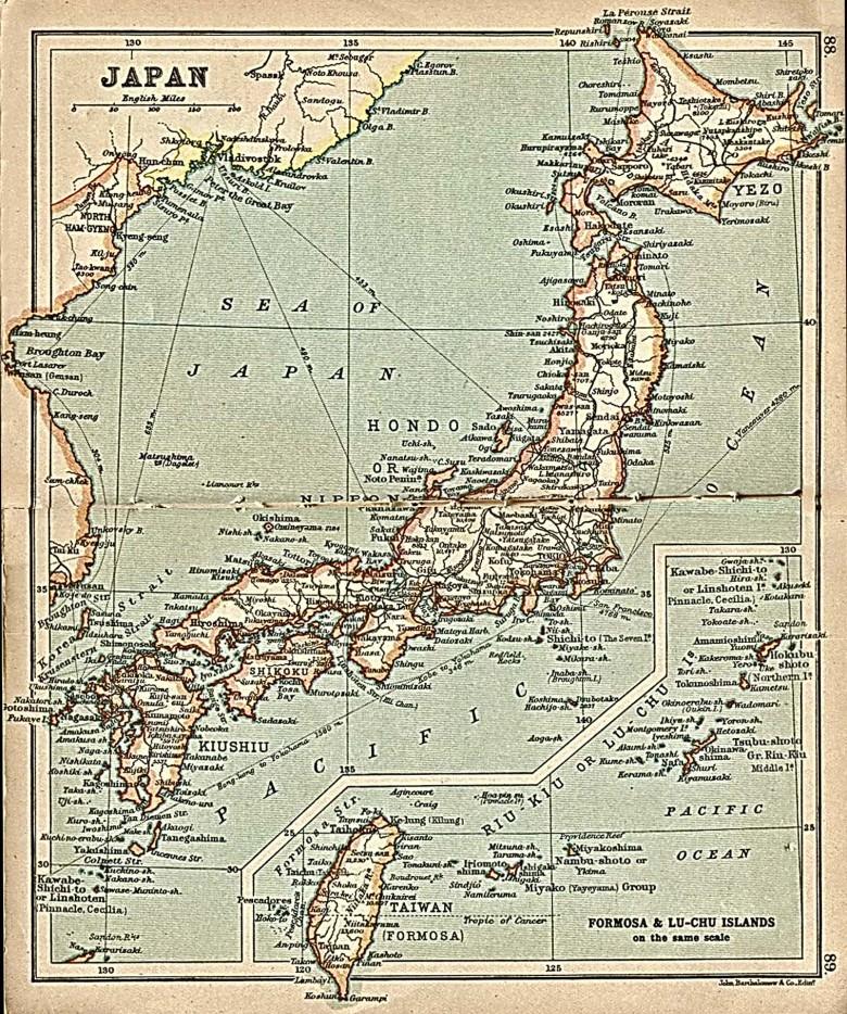 Japan_1911