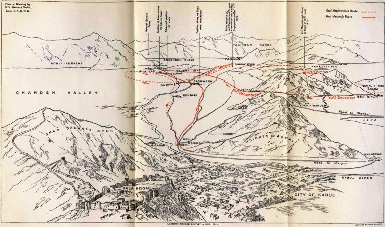 map6kabul-1600