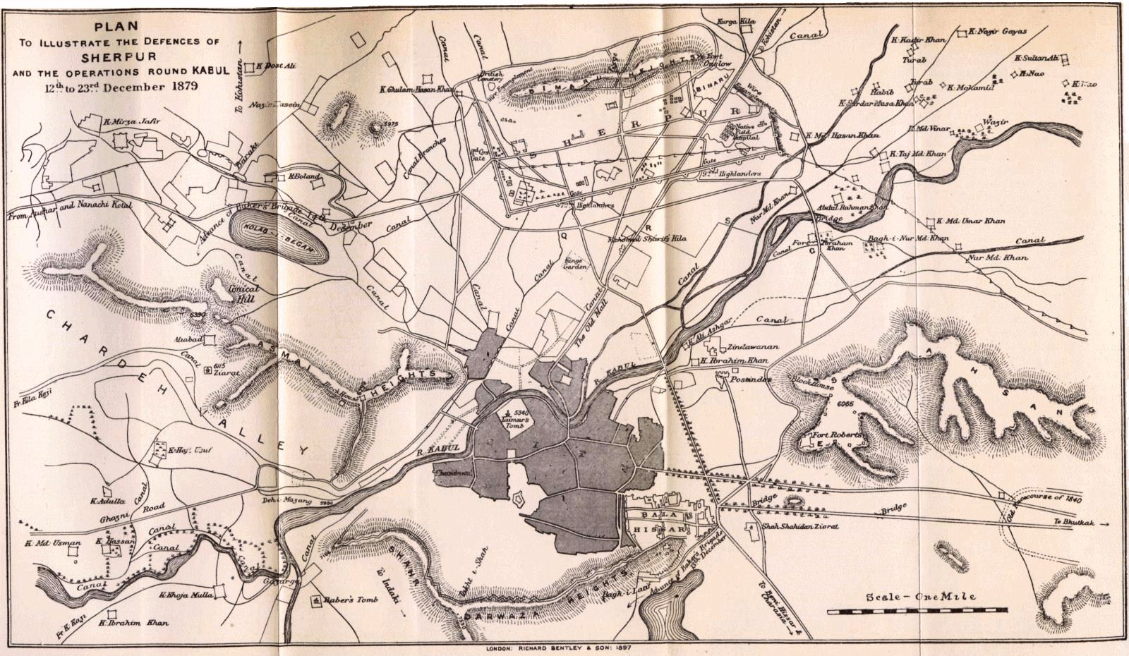 map7defencessherpurkabul-1600