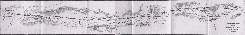 map8k-k-3000