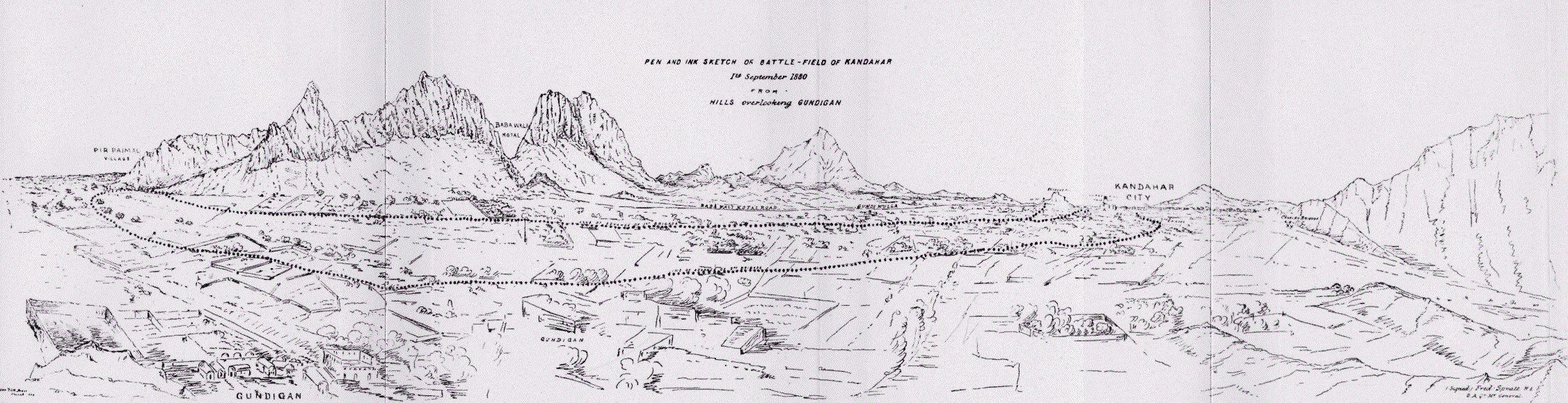 map9kanda-2253