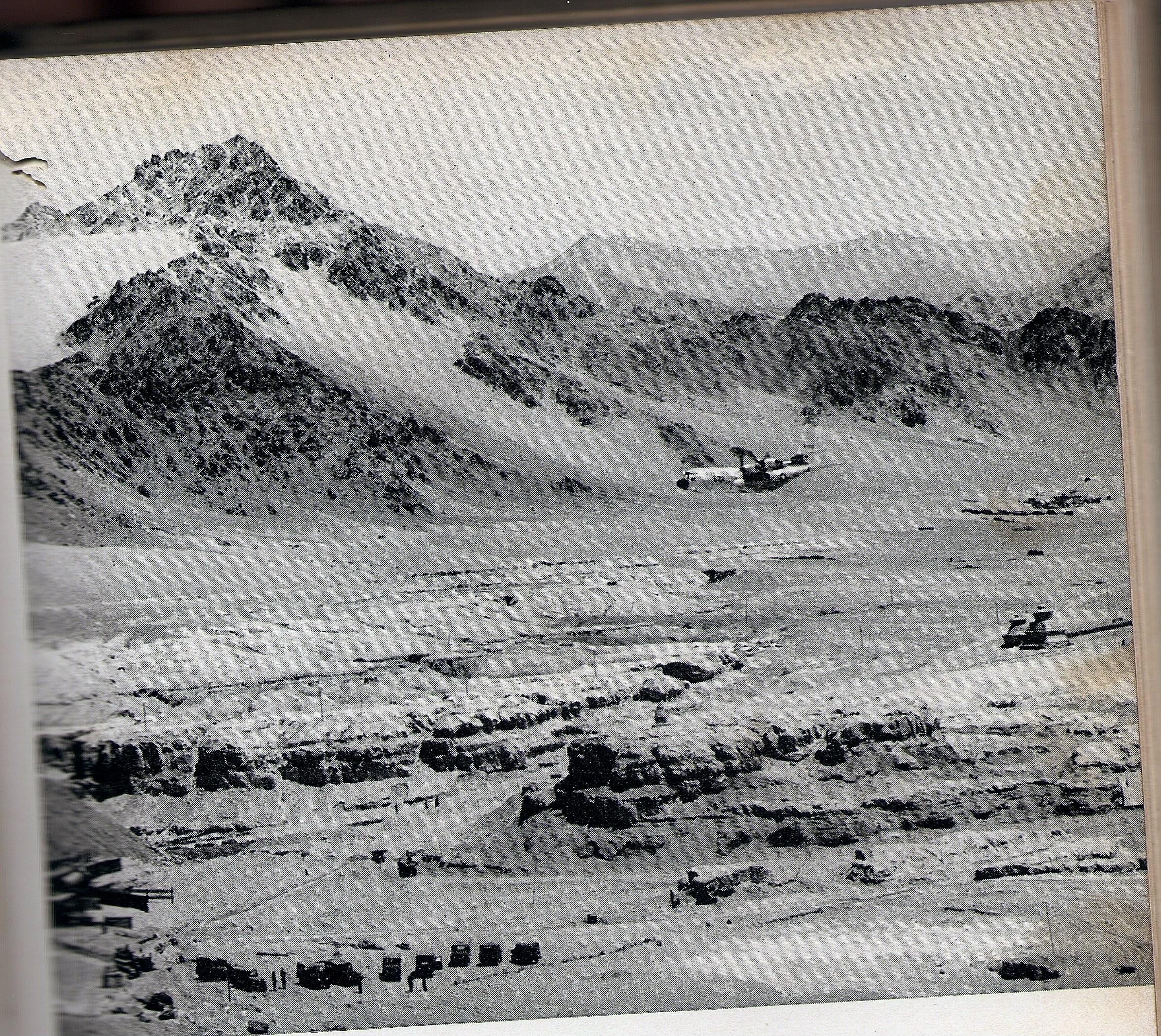 India China War 1962 Hindi