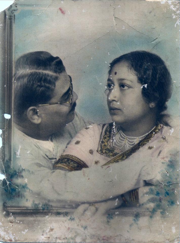 Bengal Constitutional Politics Independent Indian Work