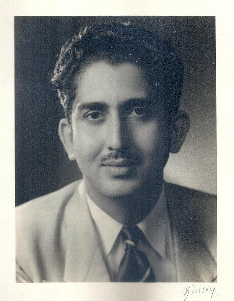 MKRoy1952