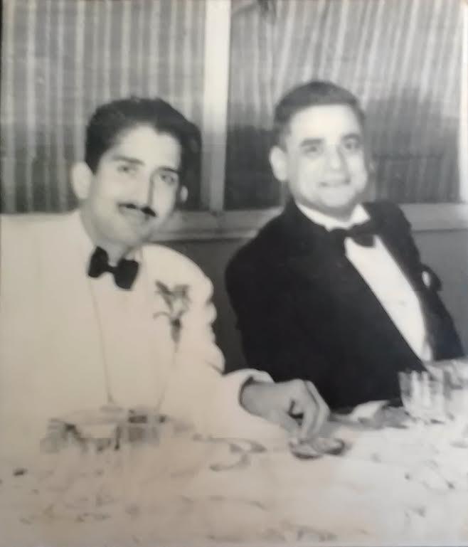 karachi1946