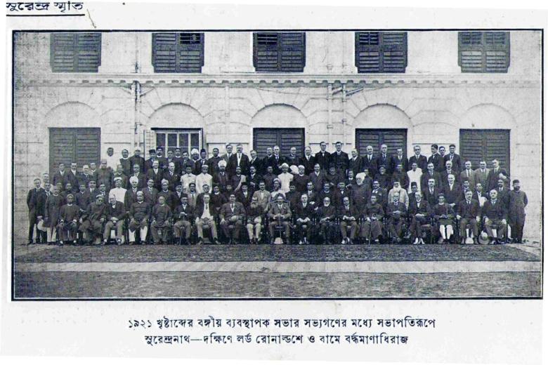 1921legcouncil3