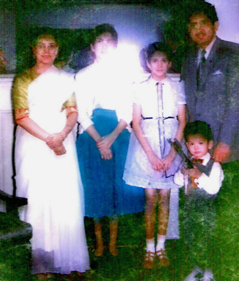 mkroyandfamily1958feb10